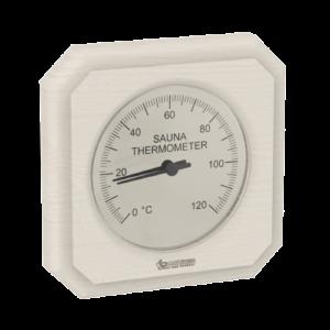 Sauna Thermometer220-TA