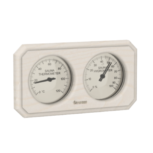 Sauna Thermometer221-TFHD