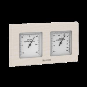 Sauna Thermometer224-THA