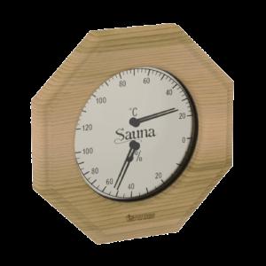 Sauna Thermometer241-THD