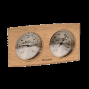 Sauna Thermometer271-TFHBD